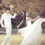 婚礼—婚礼歌曲策划方案—婚礼主持流程—中式婚礼布置—西式婚礼