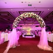 婚礼—婚礼策划方案—婚礼主持流程—中式婚礼—西式婚礼_主题婚礼