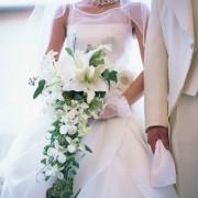 个性婚礼策划_婚礼策划方案_完美婚礼策划_婚礼_婚礼策划注意事项_婚礼策划事件